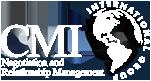 cmiig-logo